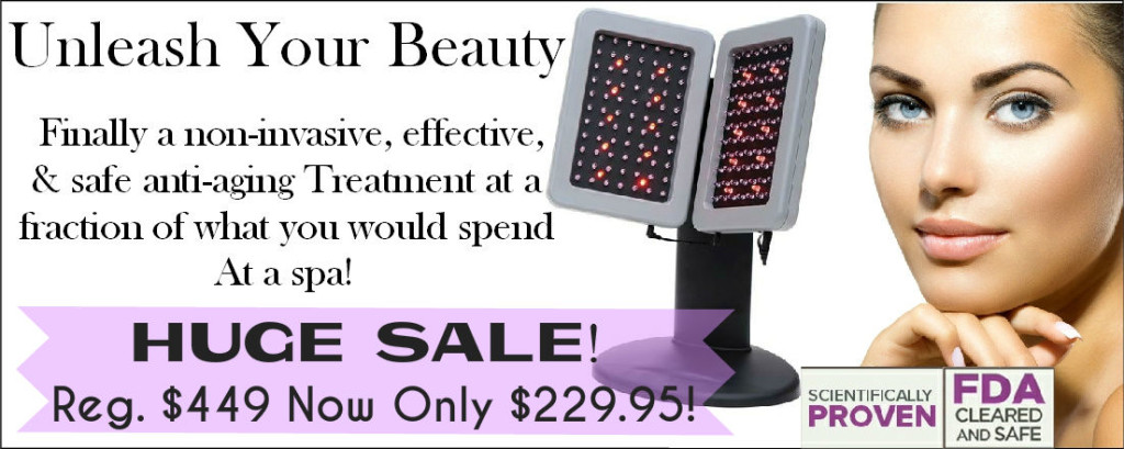 Sale on DPL Therapy System