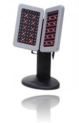 DPL Red LED Light Therapy