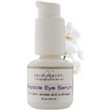 skin-scripts-peptide-eye-treatment