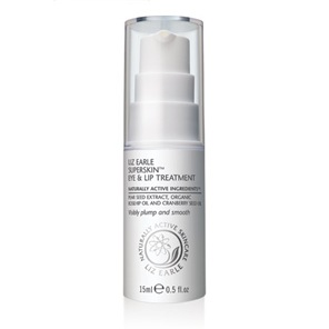 Liz Earle Superskin Eye and Lip Treatment