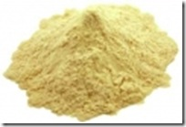 Acerola powder- Click here for more information