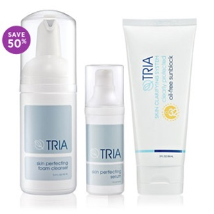 TRIA sale