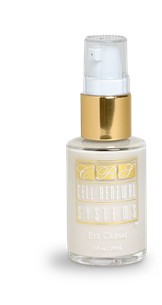 Cynthia Rowland Eye Cream