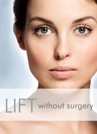 Click here for a free eye lift