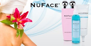 Save here on NuFace
