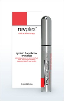 Revplex Eyelash Enhancer