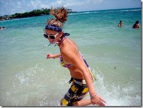 woman-at-beachJPG