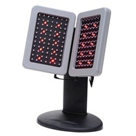 DPL red light therapy
