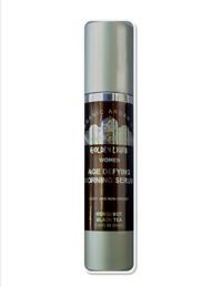Mara Kesh Argan Oil