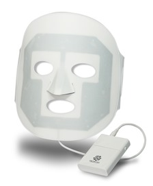 Skinvel LED mask