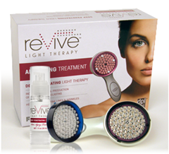 reVive Light Therapy Beauty System