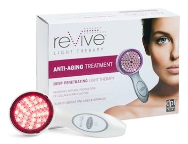 reVive anti aging system