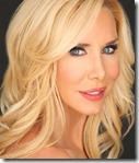 Pauline Youngblood