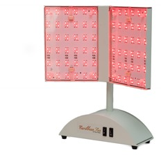 The Best Led Light Therapy Systems For Home Use