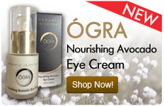 Ogra Irish Skincare