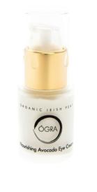 Ogra Nourishing Avocado Eye Cream