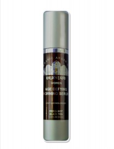 Mara Kesh Select Argan Oil