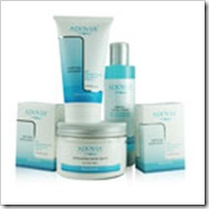 adovia-facial-products