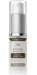 rhonda allison eye and lip repair serum