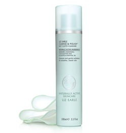 Liz-Earle-cleanse-and-polish-100ml-pump-starter-kit