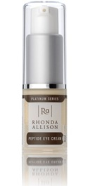 Rhonda-allison-PeptideEyeCream
