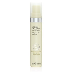 Liz Earle Smoothing Line Serum