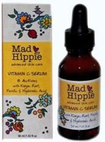 mad-hippie-vitamin-c