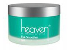 Heaven Eye Smoother