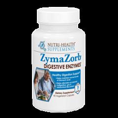 ZymaZorb digestive enzymes