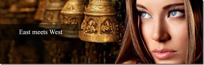 Shankara Ayurvedic Skin Care