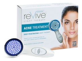 reVive Acne System