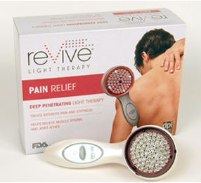 reVive Pain Relief System