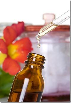 Rosehip Seed Oil Serum