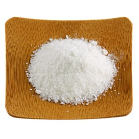 Glycolic acid is derived from sugar