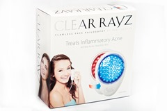 Clear_Rayz
