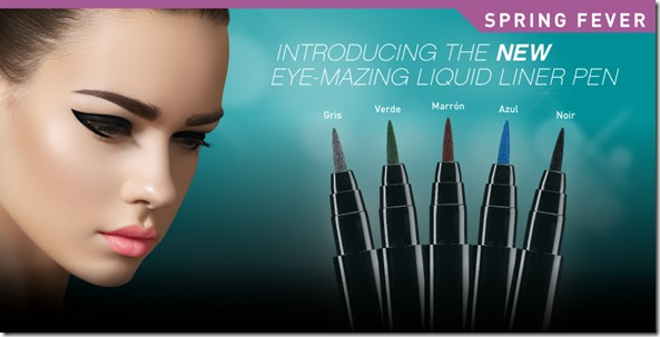 EYE-MAZING-LIQUID-LINER-PEN-Cat-Header