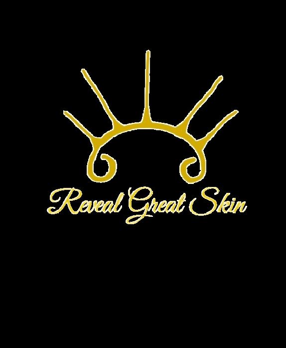 Reveal Great Skin